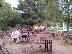 Καφεδάκι και καλοκαιρινό mοοd σε 8 διευθύνσεις εντός και εκτός Αθήνας