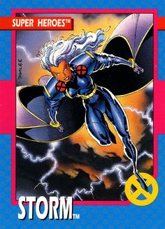 Trading cards from comic books, including Marvel, DC Comics, Image and more. X Men Personajes, Jim Lee Art, Marvel Cards, Marvel Comics Superheroes, Comics Girls, Marvel Comic Universe, Comics Universe, Comic Page, Star Wars Art