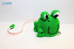 Still looking for a cute toy for your kids? Get this extremely cute measure tape frog made in Armenia for your kid! 🙂 Drop a message to marketing@hdif.org!