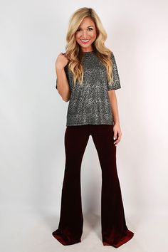 http://cdn.shopify.com/s/files/1/0152/4007/products/151030111808000-2015110615462100-82fit-to-flare-velvet-pants-in-ruby-wine.jpeg?v=1447089413