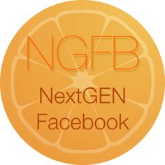 The NextGEN Facebook plugin was forked in 2014 and replaced by WPSSO — they're both Free and available on WordPress.org, have the same author and developer, the same solid core features and code-base, but WPSSO is distributed without the social sharing buttons and their related features. Social sharing buttons are distributed separately, as optional extensions for WPSSO. If you're using the Free version of NextGEN Facebook, you should update to WPSSO (Core Plugin) as soon as possible.