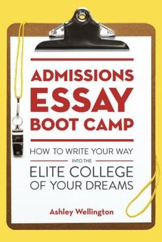 How to writing a high school application essay 2014