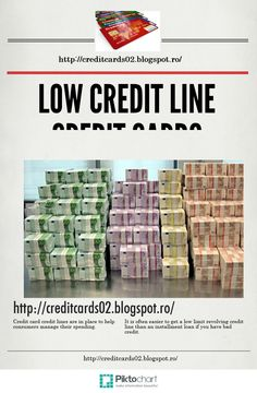 LOW CREDIT LINE CREDIT CARDS Get A Loan, Dota 2, Credit Cards, Editor, Line, How To Make, Fishing Line