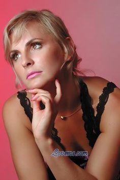 forums personals ukrainian women infedelity