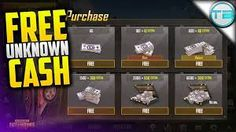 Encouraging transformed PUBG Apk hack have a peek at this web-site Uc Download, Mobile Logo, Point Hacks, App Hack, Itunes Gift Cards, Gaming Tips, Android Hacks, Game Update, Free Cash
