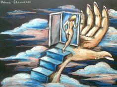 http://www.galeria-obrazy-na-zamowienie.manifo.com