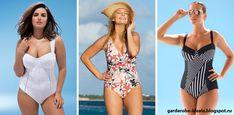 21-O-body-type-swimsuit-for-curvy-women.jpg (961×472)