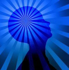 Mind Over Medicine - learn how to use the mind to self-heal in 4 simple steps: http://heightenedconsciousness.com/healing/mind-body-healing/