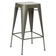 Google Image Result for http://www.proglobal-furniture.com/media/catalog/product/cache/1/image/9df78eab33525d08d6e5fb8d27136e95/r/e/relish_steel_industrial_high_stool.jpg
