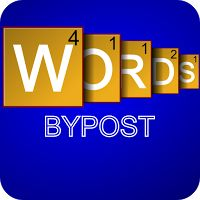 Android App Words By Post Short Review  >>>  click the image to learn more...