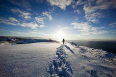 Best-of-Helsinki – Favourite Winter Activities