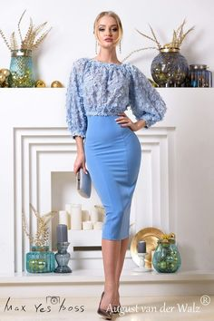 Product number SPJKZCNLVPJ Pattern type Lace season spring,fall style elegant Supplementary item Dimensions are measured by hand, if there are errors in Sleeve Length sleeve Size S M L XL Skirt length (inch) Waistline (inch) Bu Skirt Outfits, Dress Skirt, Bodycon Dress, Classy Dress, Classy Outfits, Elegant Dresses, Beautiful Dresses, Sport Mode, Corporate Attire
