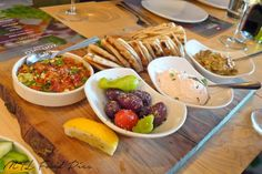 Go to EVOO for some family-style Greek food made with love and care in Little Italy Ottawa. Ottawa Restaurants, Montreal Food, Little Italy, Greek Recipes, Food Pictures, Eat, Ethnic Recipes, Kitchen, Style