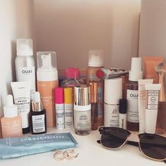 *goes on holiday for a week* Beauty Book, Going On Holiday, Sunglasses Case, To Go, Lips, Instagram, Fashion, Moda, Fashion Styles