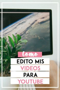 Here's how to create awesome videos. Social Networks, Social Media, English Projects, Fc B, Blogging, Community Manager, Digital Magazine, School Hacks, Business Branding