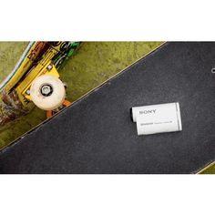"""A Skateboarding essential"" via @actioncam on Instagram"