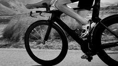 Metabolic Syndrome: Gaining Weight During Endurance Sports Training