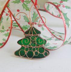 Christmas by Elena Vorobey on Etsy