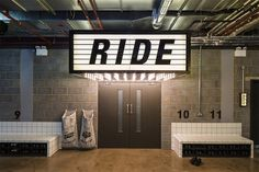 check-out-1rebel-a-newly-opened-luxury-boutique-gym-in-london-1