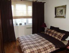 Lovely Apartment For Single Men - http://www.bestofinteriors.com/interior-design-ideas/lovely-apartment-for-single-men/