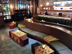 RUI Lounge&Bar Surabaya