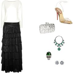 """""""moodylicious"""" by reswolke on Polyvore"""