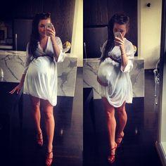 rozalia_russian (Rozalia Russian) on Instagram