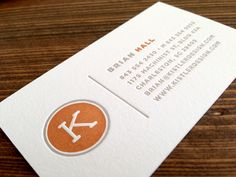 #business-card