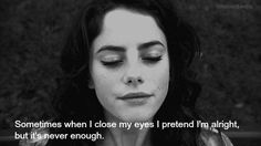 Check out all the awesome effy gifs on WiffleGif. Including all the skins gifs, sad gifs, and effy stonem gifs. Page 2 Kaya Scodelario, Series Movies, Movies And Tv Shows, Tv Series, Skins Quotes, Effy Stonem, Skins Uk, Dark Thoughts, The Vampire Diaries