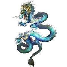 Dragon Tattoo Art, Logo Dragon, Dragon Artwork, Dragon Tattoo Designs, Types Of Dragons, Legendary Dragons, Dragon Illustration, Japanese Dragon Tattoos, Dragon Images