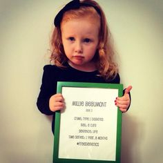 This cutie is Millie. Diagnosed at 16 months old, she hasn't been free in 1year, 8 months. #freediabetics #type1 #type1diabetes #curediabetes #insulinisnotacure #diabetesadvocacy #diabetesawareness #incarcerated #mugshot #jail #possibilityofacure #lifesentence #life #type1diabetesMellitus #weneedacure #diabetessucks #nopricks #diabeticwarriors #type1survivors