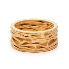 fedi nuziali particolari in oro giallo