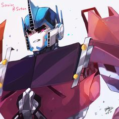 296 Best my favorite picture images in 2018 | Transformers birthday