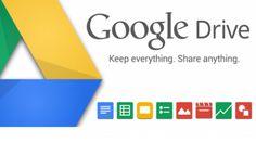 Google Drive pourra bientôt sauvegarder tout votre ordinateur - http://www.frandroid.com/marques/google/444925_google-drive-pourra-bientot-sauvegarder-tout-votre-ordinateur  #Google, #GoogleApps, #Marques