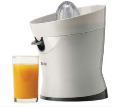 TRIBEST B001DZ6TH4is productive and beautiful electric from our list ofJuicer for fruit.it is beneficial for those people which need fresh juice in small requirements .however their juice production is according to their energy consumption.they have their specific features for which it is famous in the market.however, their features are explaining by us step by step in the following portion.