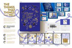 Portfolio do diretor de arte Lucas Frugis Yu Art Director, Ui Design Inspiration, Portfolio Layout, Concept Board, Creative Advertising, Design Reference, Print Ads, Case Study, Cannes