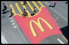 Publicidad-Creativa-y-original-5.jpg (600×400)