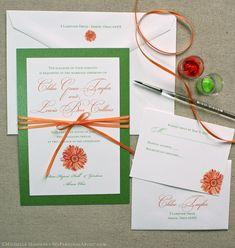 green-orange-chloe-daisy-invitations.jpg 600 × 632 pixlar