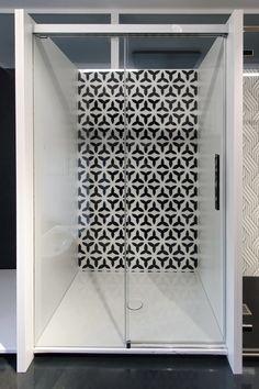 ...mit PanElle Graphics im Design Flowers. Blinds, Divider, Graphics, Curtains, Flowers, Room, Furniture, Design, Home Decor