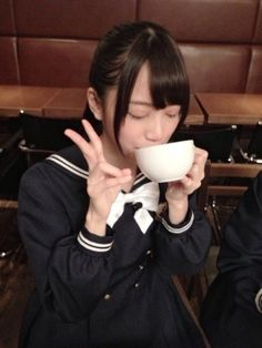 乃木坂46 (nogizaka46) Fukagawa Mai (深川麻衣)