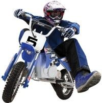 Dirt Bikes for Kids - An Ultimate Guide
