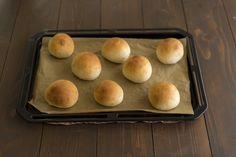 SNSでマネする人が続出!話題の「魔法のパン」って知ってる? | くらしのアンテナ | レシピブログ