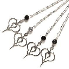 RockLove Jewelry  http://www.rocklove.com