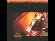 ▶ Christopher Cross - Love Is Love (In Any Language) - YouTube