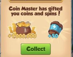Coin Master Daily Free Spins Link Today - YouthNow Tuto how to get free spin master coin Your Free Spin Now! Daily Rewards, Free Rewards, Masters, Game No Life, Ios, Coin Master Hack, Old Person, Cheating, Spinning