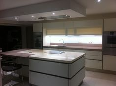 22 best Nos réalisations CNG Laurent Di Palma by Veneta Cucine ...