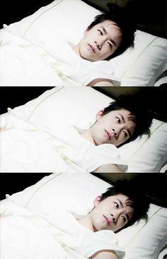 Jackson Yi