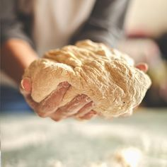 Slavic Stuffed Flat Bread is known by the names pagach, adzimka, hadzimka and zelnik. The dough is made with yeast and the filled with anything. Flatbread Recipes, Polish Recipes, Polish Food, Dough Recipe, Pizza Dough, Recipe Using, Food And Drink, Cooking Recipes, Favorite Recipes