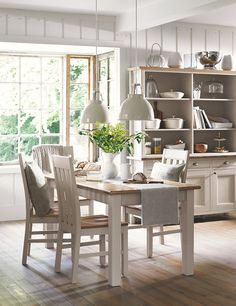 marks and spencer kitchen furniture 1000 images about kitchen on cookware 25091