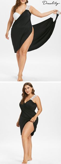 e62a61b279 117 Best Beach Cover Ups images in 2019 | Swim cover up dress, Beach ...